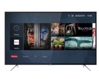"Darty: TV UHD 4K 139cm (55"") TCL U55P6006 à 449€ au lieu de 499€"