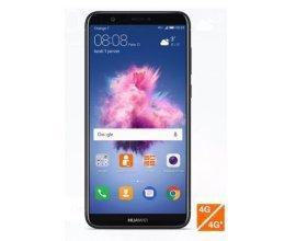 Sosh: Smartphone Huawei P smart noir à 229€ au lieu de 259€