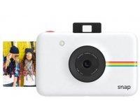 Le Parisien: Un pack photo Polaroid Snap à gagner