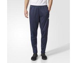 Adidas: Pantalon d'entrainement Tango Future à 41,96€ au lieu de 59,95€