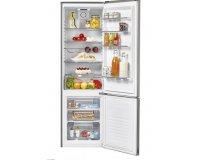 BUT: Réfrigérateur combiné Candy à 359.99€ au lieu de 479.99 €