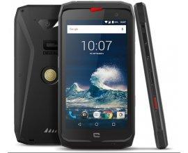 SFR: Smartphone Crosscall ACTION X3 à 249€ au lieu de 349€