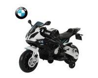 Conforama: Moto électrique bmw à 194,90€ au lieu de 269,90€