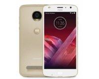 eGlobal Central: Smartphone - MOTO Z2 Play XT1710 Or, à 287,99€ au lieu de 479,99€