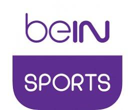 Bouygues Telecom: beIN SPORTS Mobile Service gratuit pour les abonnés Bouygues Telecom