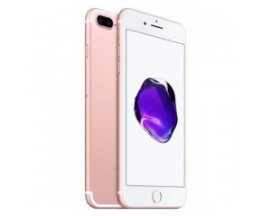 Cdiscount: iPhone 7 Plus d'occasion comme neuf à 497,50€