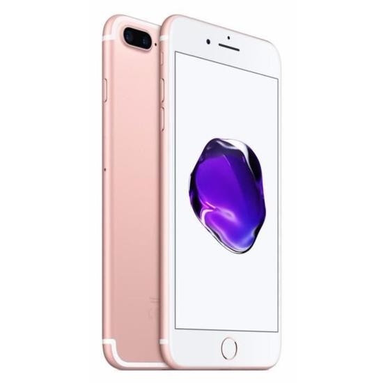 Code promo Cdiscount : iPhone 7 Plus d'occasion comme neuf à 497,50€