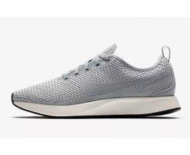 Nike: Chaussures pour homme Nike Dualtone Racer à 75,97€ au lieu de 95€