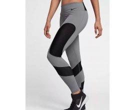 Nike: Tight de training pour femme Nike Power à 66,47€ au lieu de 95€