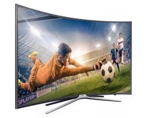 T l viseur led incurv e samsung ue49m6350a 499 99 au - Televiseur c discount ...
