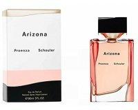 Sephora: 1 échantillon du parfum Arizona de Proenza et Schouler offert gratuitement