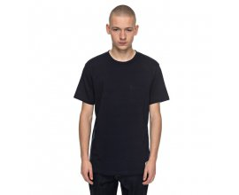 DC Shoes: Basic - T shirt avec poche à 16,09€ au lieu de 22,99€