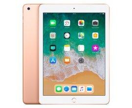 """eBay: Apple iPad 32Go 9.7"""" WIFI 2017 à 250€ au lieu de 359€"""