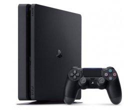 Cdiscount: Console Sony PS4 500 GO à 269,99€ au lieu de 299,99€