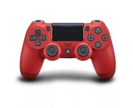 La Redoute: Manette SONY - Manette PS4 Dual Shock Rouge V2, à 39,99€ au lieu de 59,99€