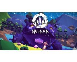 Nintendo: Jeu Nintendo Switch Mulaka à 16,98€ au lieu de 19,98€