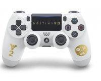 Auchan: Manette PS4 - DualShock 4.0 Destiny 2, à 49,99€ au lieu de 69,99€