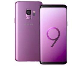 eBay: Samsung Galaxy S9 64Go violet à 529,99€ au lieu de 869€