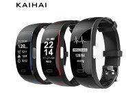 AliExpress: Smartwatch KAIHA à 41,22€ au lieu de 63,42€