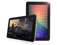 La Redoute: Tablette Yonis 10 pouces tactile capacitif 4.4 KitKat 3D 24 Go à 112,49€ au lieu de 160,99€
