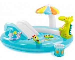 15 de r duction sur toutes les piscines et accessoires maxi toys. Black Bedroom Furniture Sets. Home Design Ideas