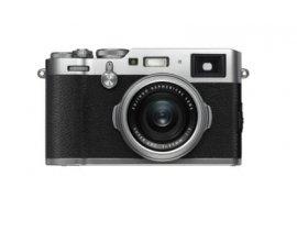 Fnac: 200€ remboursés sur l'Appareil photo compact Fujifilm X100F