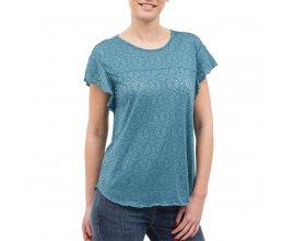 Oxbow: T-shirt trinity bleu à 28€ au lieu de 40€