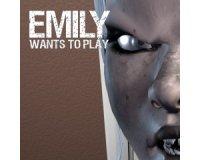 Playstation Store: Jeu PS4 Emily Wants to Play à 1,99€ au lieu de 5,99€