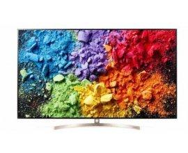 Iacono: Téléviseur - LG 55SK9500, à 1690€ au lieu de 1990€ [via ODR]