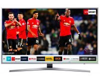 "Cdiscount: TV LED UHD 40"" Samsung UE40MU6405 à 449,99€"