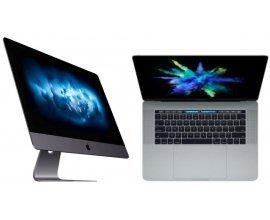 Fnac: - 10% sur une sélection de MacBook (Air & Pro), iMac, Mac Pro et Mac Mini