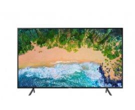 E-Leclerc: Téléviseur 4K UHD - SAMSUNG UE65NU7105, à 1199€ au lieu de 1499€ [via ODR]