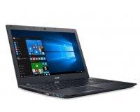 Rue du Commerce: PC Portable - ACER Aspire E5-575G-50NS Noir, à 499,99€ au lieu de 799,99€, - 30€ supplémentaires