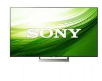 Fnac: Téléviseur UHD 4K - SONY KD-65XE9005, à 1699€ au lieu de 1999€