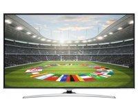 """Groupon: TV LED 4K - HITACHI 55"""", à 419,99€ au lieu de 899€"""