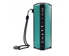 Rue du Commerce: Enceinte portable WAE RUSH HERCULES à 90,99€ au lieu de 129,99€