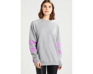 Zalando: Sweatshirt à 14€ au lieu de 27,95€