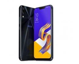 Asus: Smartphone - ASUS ZenFone 5Z ZS620KL-2A020EU 64 Go Noir, à 449,99€ au lieu de 499,99€ [via ODR]