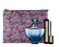Sephora: Coffret Souffle de parfum femme Shalimar Guerlain 50ml d'une valeur de 70,30€ au lieu de 100,50€