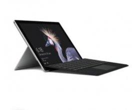 Cdiscount: Tablette - MICROSOFT Surface Pro Core M, à 699,99€ au lieu de 1098,99€