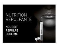 Marionnaud: Un nutri-filler lips en cadeau pour tout achat dans la gamme absolue de la marque Filorga