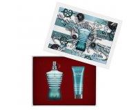 Nocibé: Coffret eau de toilette Jean Paul Gaultier le Mâle d'une valeur de 58,10€ au lieu de 83€
