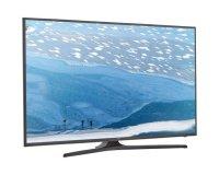 Webdistrib: TV Samsung UE60KU6000 4K HDR 1300 PQI Smart TV à 699,96€ au lieu de 1190€
