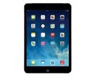Pixmania: Tablette - APPLE iPad mini Retina 32 Go Gris sidéral, à 179€ au lieu de 358,99€