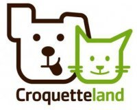 Groupon: Payez 3€ le bon d'achat Croquetteland d'une valeur de 12€