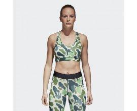 Adidas: Brassière N.E.R.D. Techfit à 23,06€ au lieu de 32,95€
