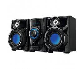 Cdiscount: Chaîne Hi-Fi Bluetooth R-MUSIC X400 à 89,99€ au lieu de 149,99€