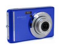 Cdiscount: Appareil photo numérique Full HD 1080 P VIVITAR IX828N-BLU-INT à 59,99€ au lieu de 79,99€