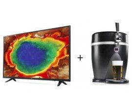 alcool pas cher o acheter son alcool au meilleur prix. Black Bedroom Furniture Sets. Home Design Ideas