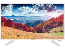TopAchat: TV LED - POLAROID TVC24HDP Blanc, à 132,91€ au lieu de 139,9€